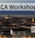 Innovation Procurement for Sustainable Data Centre Products and Services Workshop in Turin