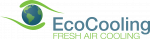 EcoCoolingg