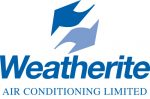Weatherite Air Conditioning Ltd
