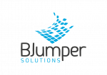 Bjumper Solutions ltd