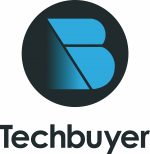 Techbuyer, global leader in the buying, refurbishment and selling of data centre equipment.