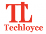 Techloyce