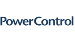 Power Control Ltd