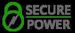 Secure Power Ltd